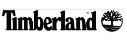 Timberland-VF Germany Textil-Handels Gmb