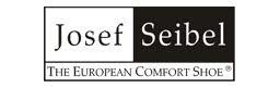 Seibel, Josef Schuhfabrik GmbH