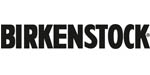 Birkenstock Global Sales GmbH