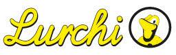 Lurchi - Salamander GmbH