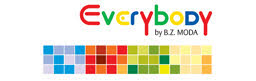 EB Shoes SRL/Everybody