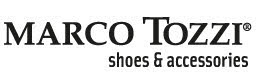 Marco Tozzi Shoes GmbH & Co. KG