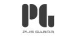 Pius Gabor - Gabor Shoes AG