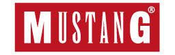 Mustang - 2Go Shoe Company GmbH